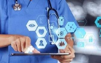 福州调整企业职工医保缴费基数 申报办法有两种