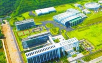 """东莞:高质量发展""""七大领域25条新政""""亮相!"""