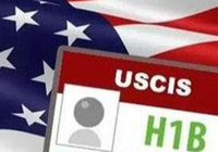 谷歌等争抢持H-1B签证外国员工:或影响创新