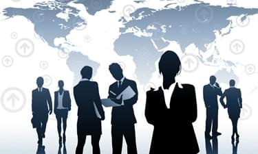 英《金融时报》全球EMBA排名 国内4个项目进十强