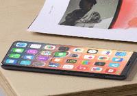 要抢购?iPhone8屏幕产能不足 首发备货仅400万