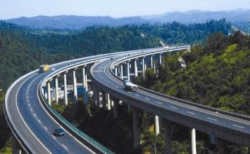 河南高速实施货车分时段差异化收费 系全国首家