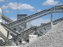 中国水泥协会:水泥行业去产能工作刻不容缓