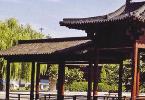 盘点晋州市唯一3A级旅游景区和五星级公园