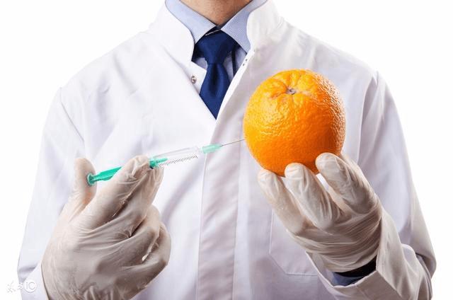 科学饮食疗乙肝 防止复发最关键