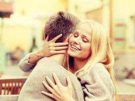 如何维持婚姻新鲜感 让婚姻也如刚恋爱一般