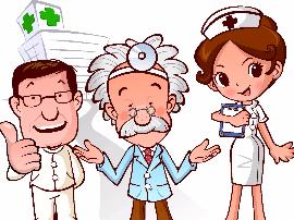 共同促进莆田市医疗健康产业发展