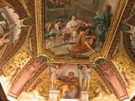 国内唯一的壁画艺术博物馆晋中开建