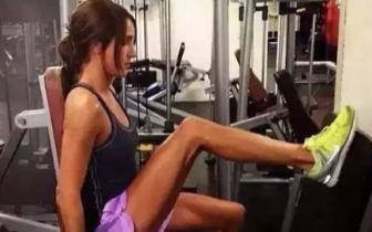一天中什么时候锻炼最好呢?