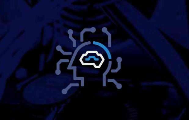 AI对未来互联网的影响:它是一种创造性的毁灭 | AI研究院