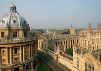 英东南部牛津剑桥入学率高 精英公立校优势明显
