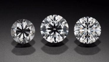 别让钻石的这7大误区 浪费了你的钱财