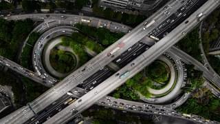 """云南省将在""""十三五""""期间加快推进综合交通建设"""