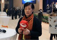 汇佳赵文秀:让学生在汇佳的国际舞台上有更好的发展