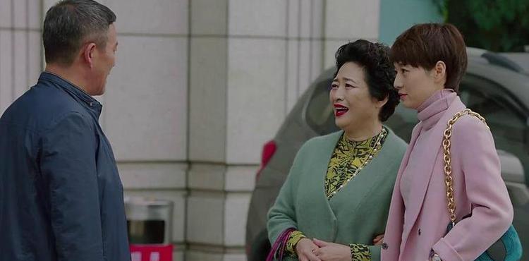 【春节故事】留学女孩:如何应对亲戚的拷问?