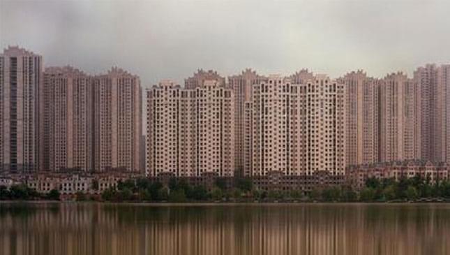 杭州出台企业自持商品房租赁管理新规