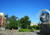 中国超级对撞机概念设计报告今年完成:国产化率9