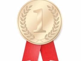 平度职业中专学生夺大赛金牌 上了《人民日报》