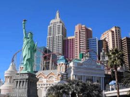 各国赴美留学人数12年来首降 留学美国为何不那么美了