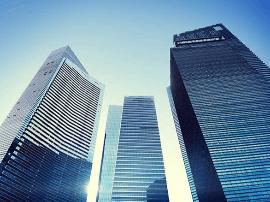 大数据引发房地产市场大变局