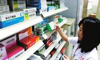 进口抗癌药有望降价至少20%