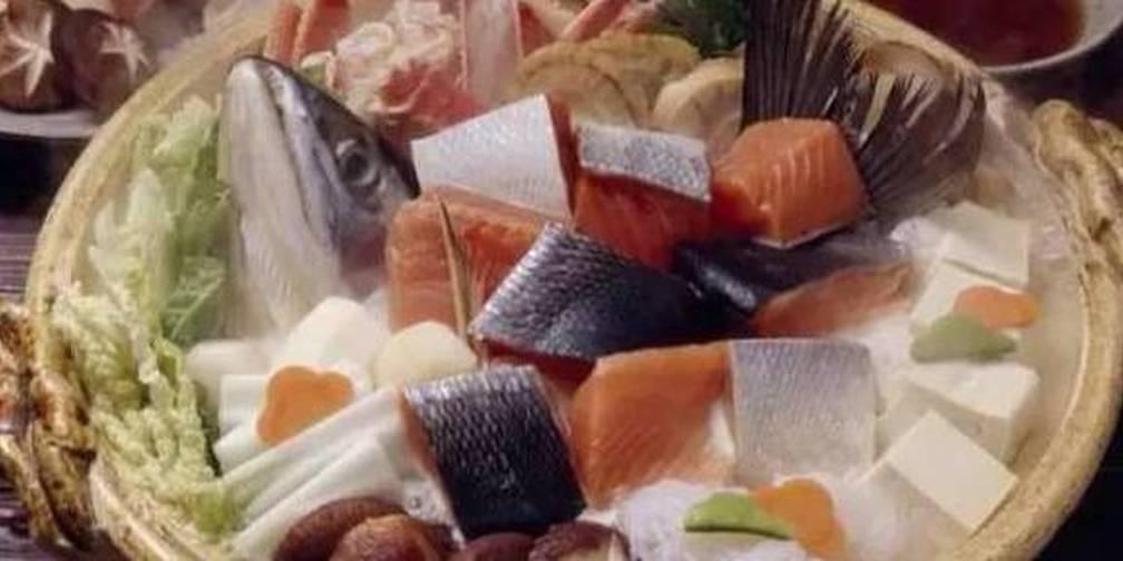 日本冬天必吃十大名锅物!你都吃过了吗?