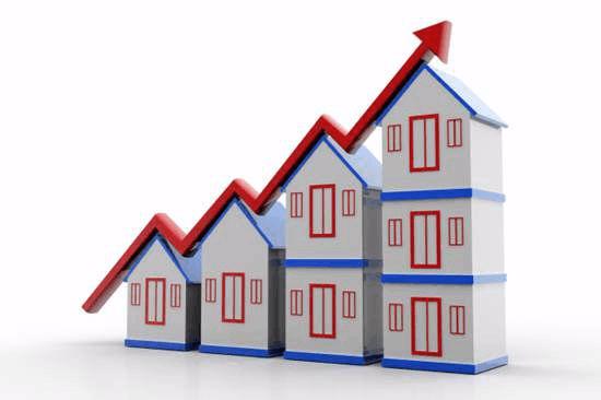 银监会:防控房地产领域风险 进一步规范交叉金融业务