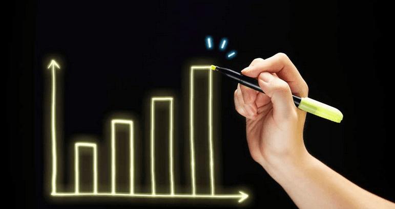 漳首季利用外资平稳增长实际到资完成3.62亿美元