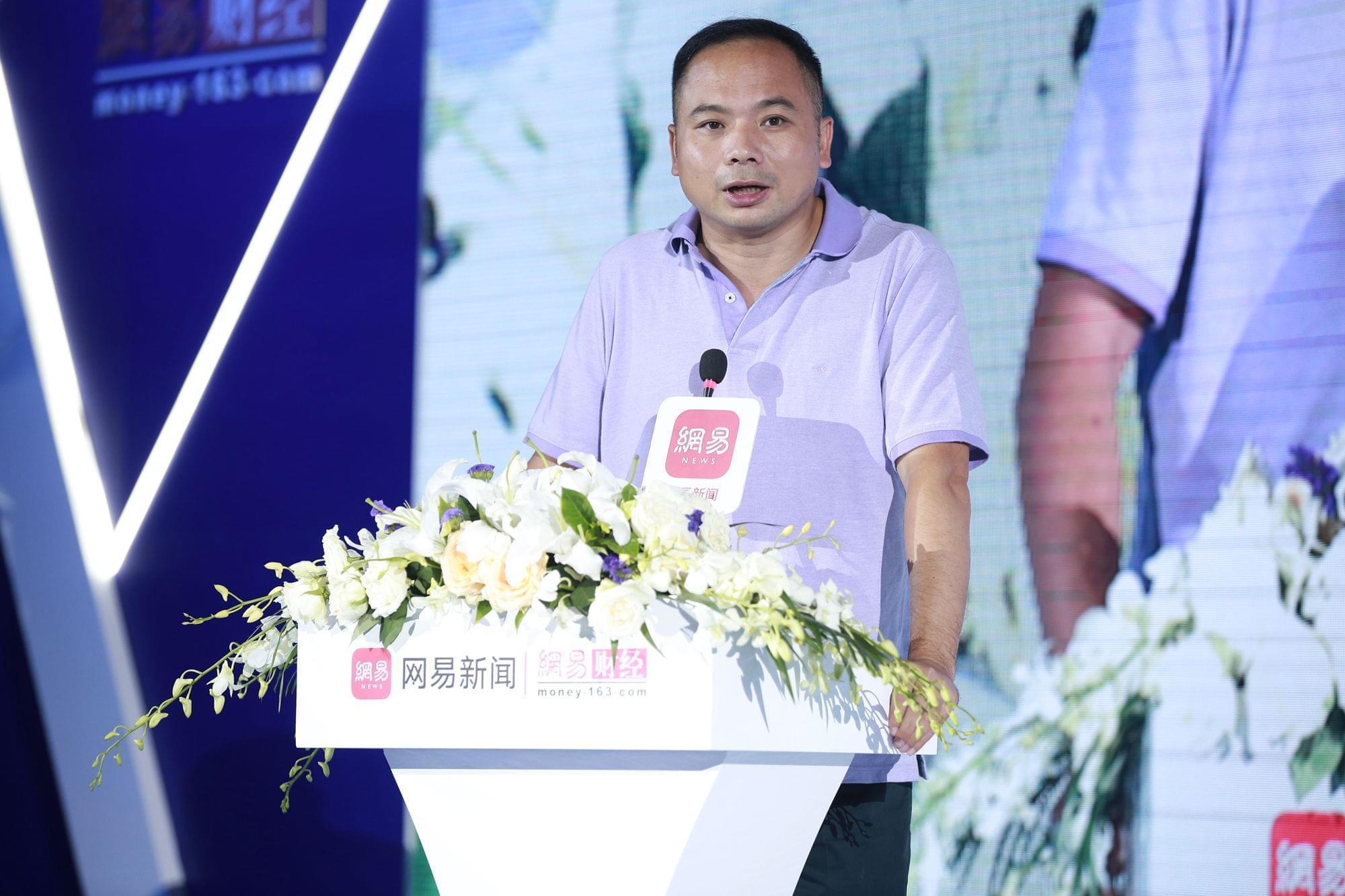 """刘煜辉:A股的""""白马股""""虽然赚钱 但不是特别漂亮"""