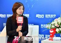 新东方刘婷:国际游学首先要安全、快乐、成长
