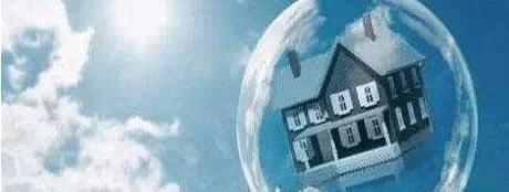 老明星追踪与揭秘:温州与鄂城房价泡沫破灭之后…