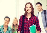 启德考培SAT、ACT课程 混合教学高效提分
