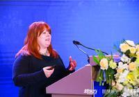 Sara Cole:如何打造中国学生的人格魅力和全球视野