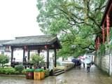 宁波最洁美村庄评选持续进行:究竟美在何处?