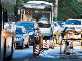 佛山建设项目交通疏导方案提前半月发布 你点睇?