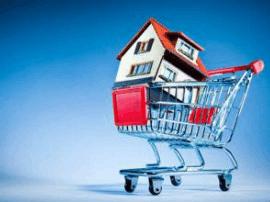 北上广房屋租赁现新热点 鲜区房、盒区房成关键词