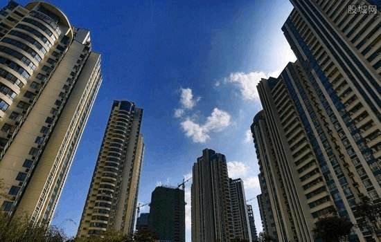 全国至少48城落地住房租赁政策