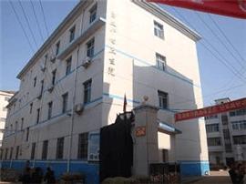 丰城白土镇村民称修路补助被截 镇政府回应在办理