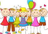 """""""中国少年儿童快乐成长指数""""的22个发现"""