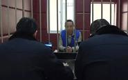 男子学校周边投放赌博机 涉嫌犯罪两人被拘