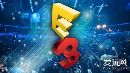 2018年E3游戏展将至 大小厂商都准备了哪些惊喜?