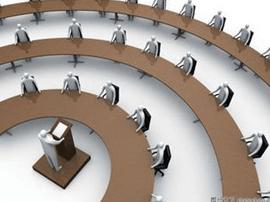 运城市政府召开第14次常务会议  市长陈振亮主持