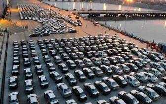 三大进口车下调指导价 奔驰G级降幅最大为8.72万起