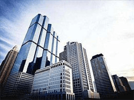 楼市存量时代到来 大城市二手房交易放量增长