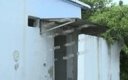 泰州一女子如厕时被偷拍 原系熟人作案