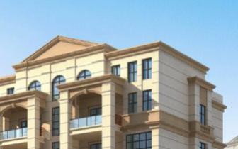 统计局:4月份一线城市房价同比降幅扩大 二三线城市同比涨幅有所