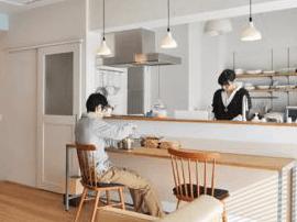 广州要推出共享公寓?执照监管等安全隐患须慎重