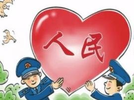 """夏县:不辱""""第一书记""""使命 造福""""探马沟""""百姓"""