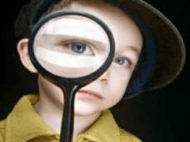 治疗不慎或失明!青光眼究竟该怎么治?