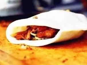 """台州有一种奇怪的""""饺子"""",体型巨大"""